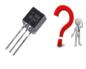 аналоги транзистор BC547